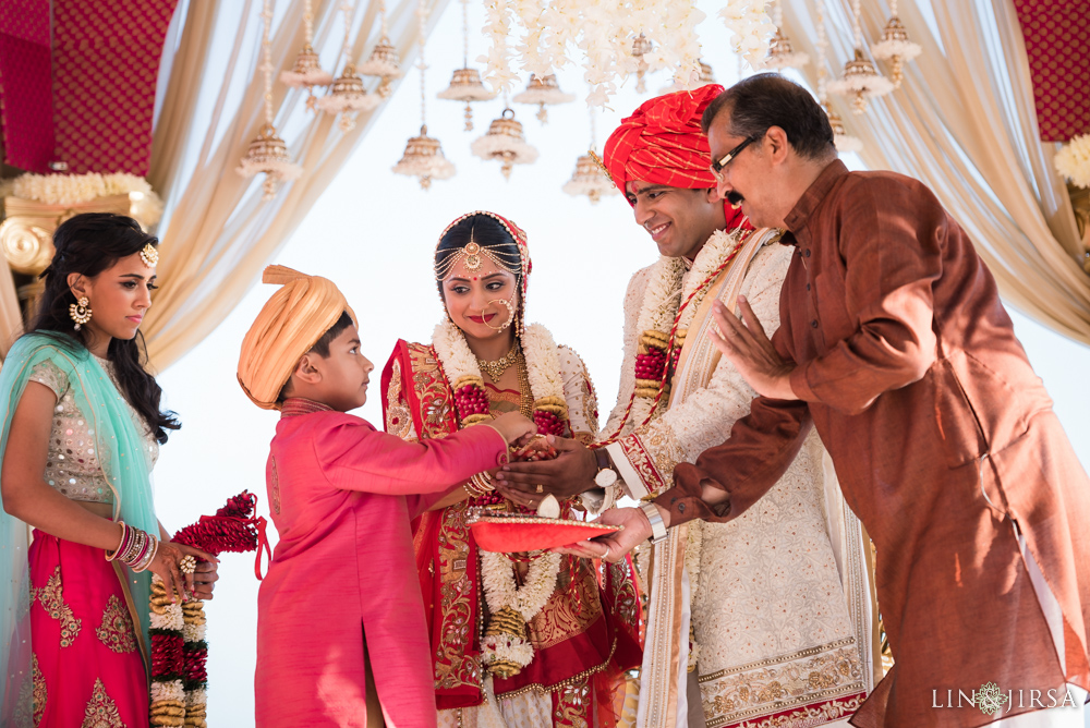 23-montage-laguna-beach-indian-wedding-photography