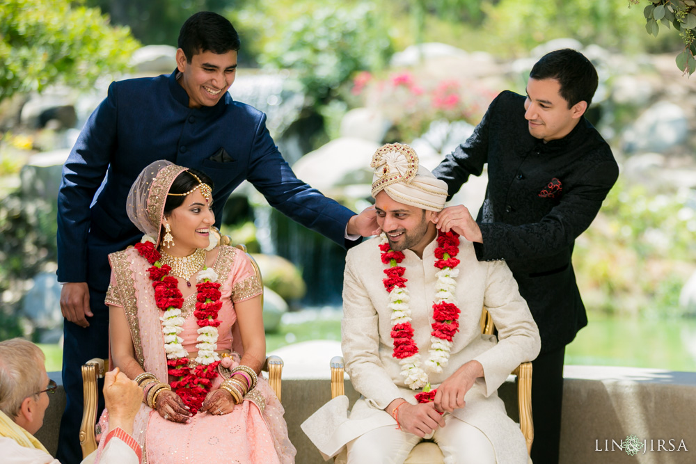 23-coyote-hills-golf-course-indian-wedding-photography