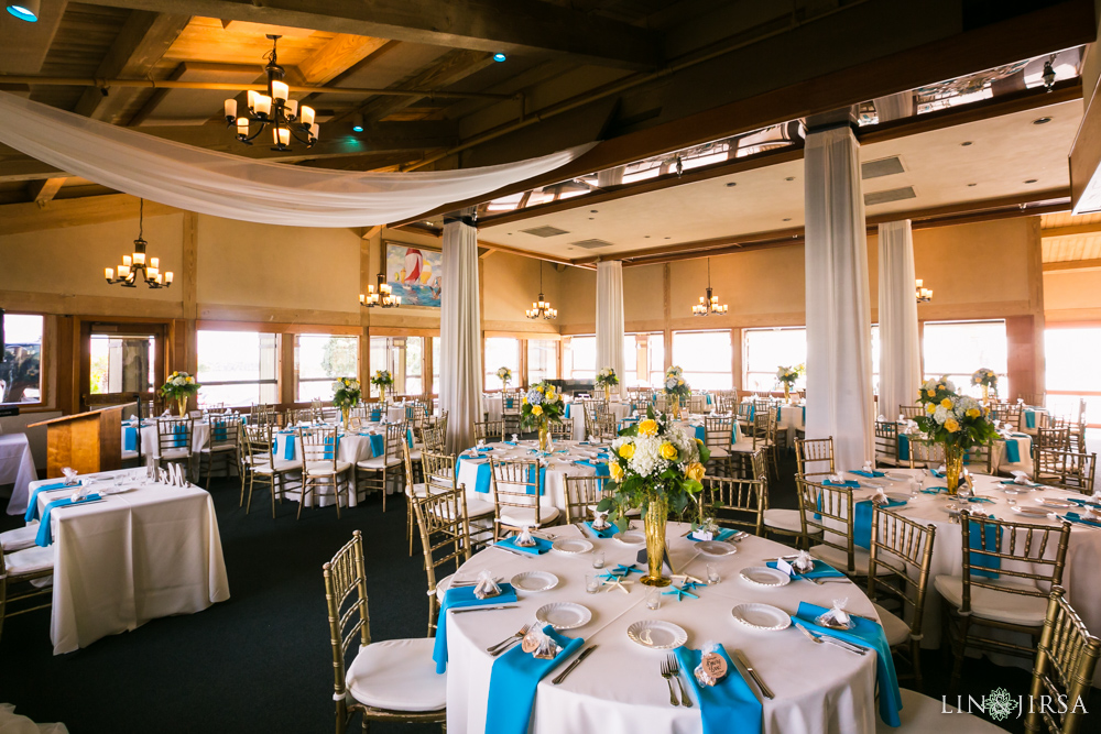 24-dana-point-yacht-club-wedding