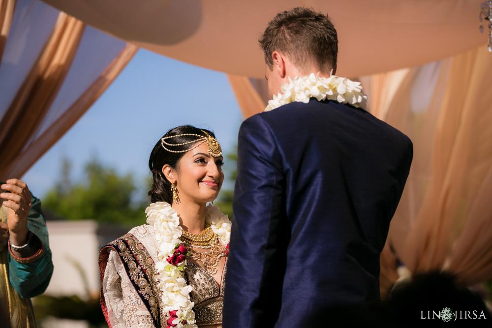 24-four-seasons-westlake-village-indian-wedding-photography