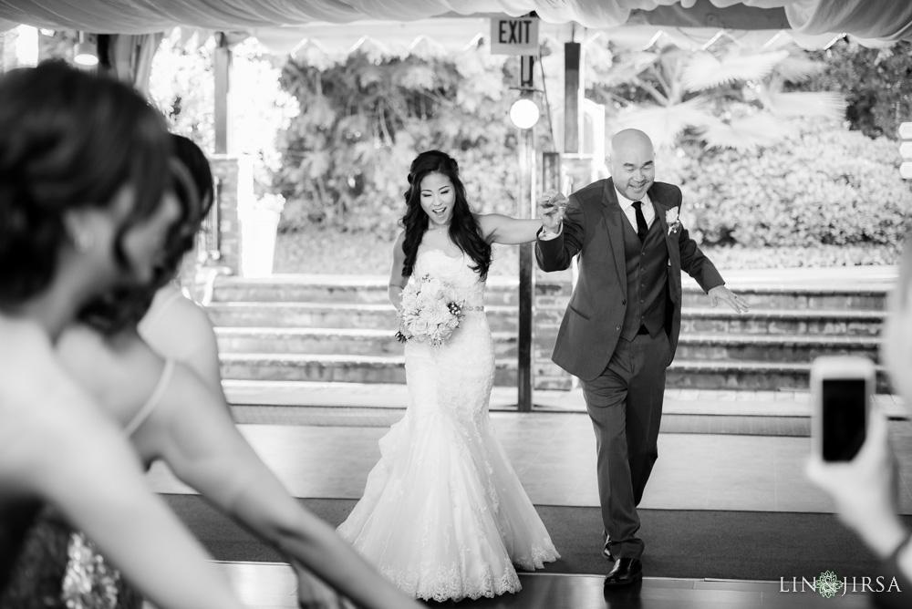 24-green_gables_estate_san_marcos_wedding_photography