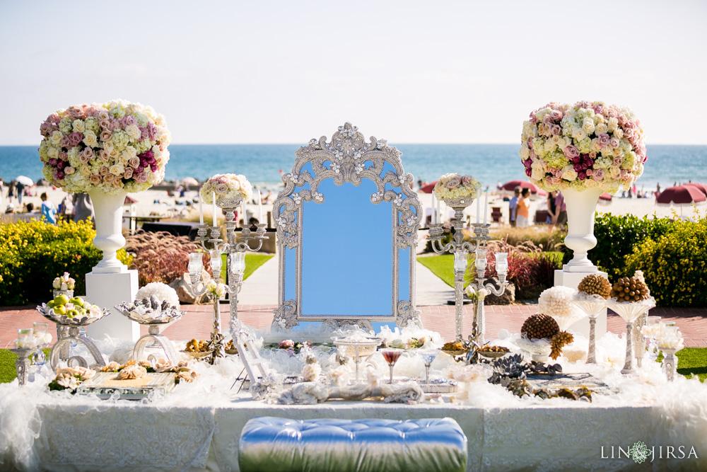 24-hotel-del-coronado-wedding-photography