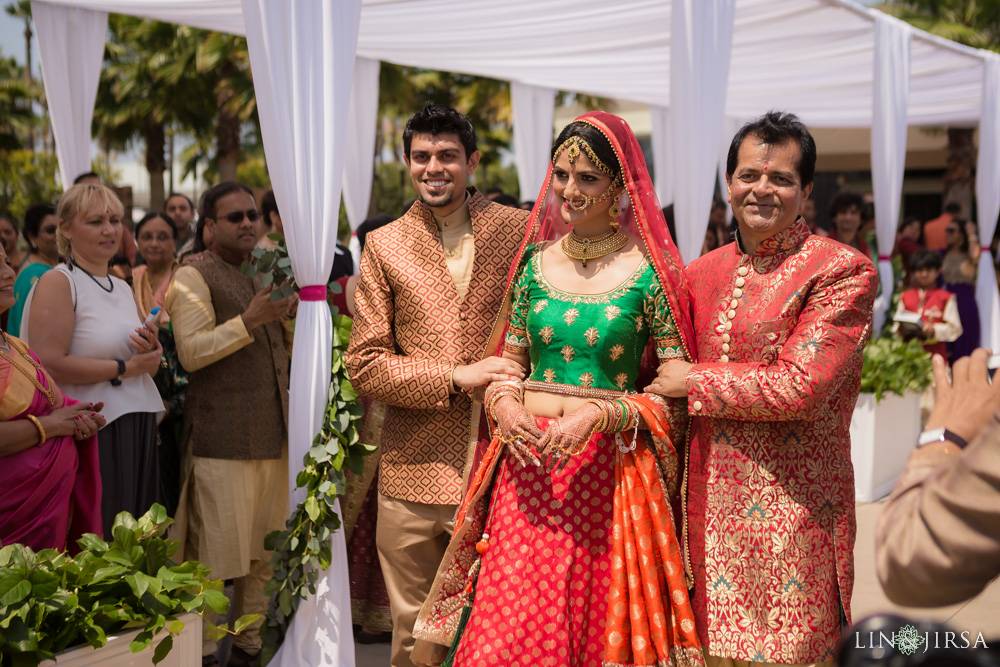 24-Hotel-Maya-Long-Beach-Indian-Wedding-Photography