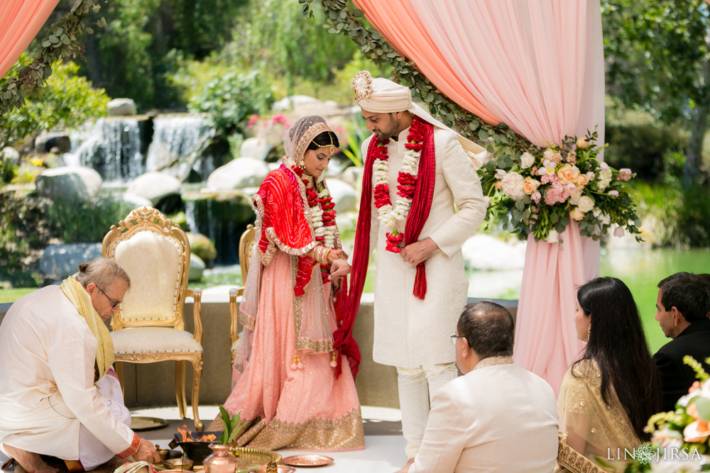 24-coyote-hills-golf-course-indian-wedding-photography