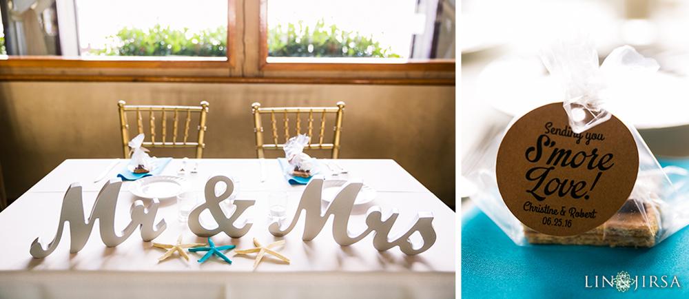 25-dana-point-yacht-club-wedding