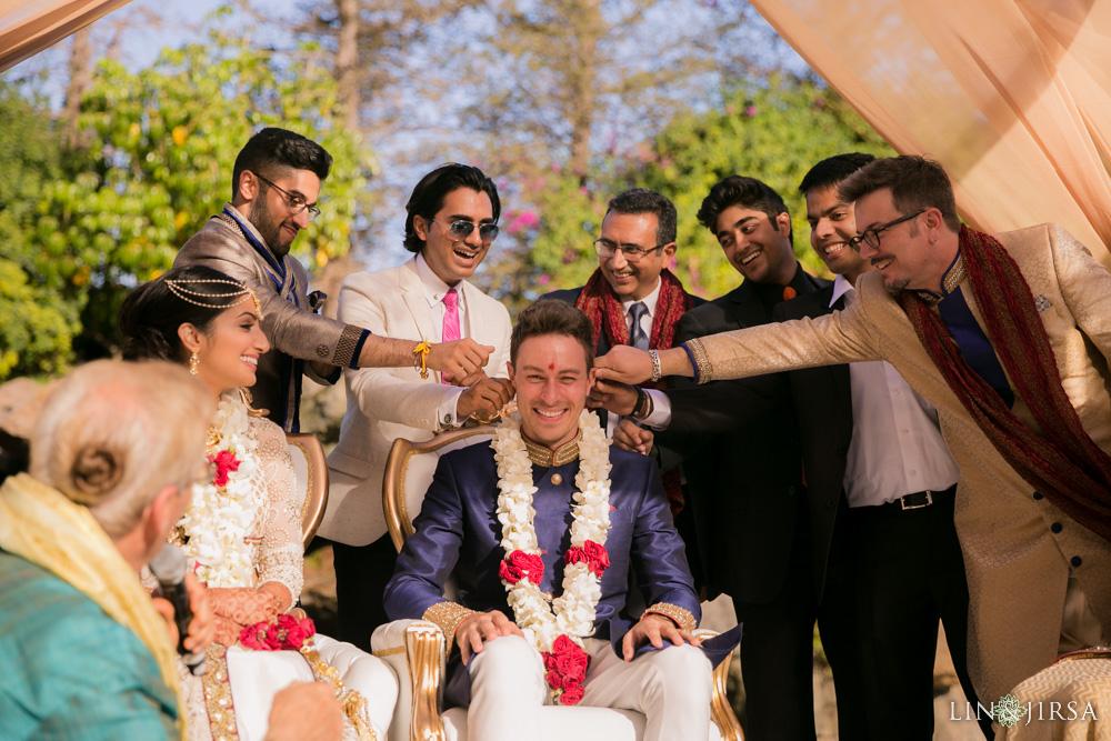 25-four-seasons-westlake-village-indian-wedding-photography