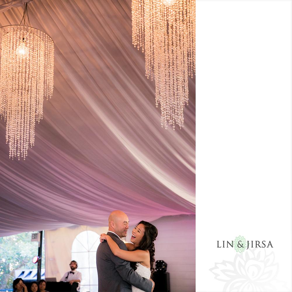 25-green_gables_estate_san_marcos_wedding_photography