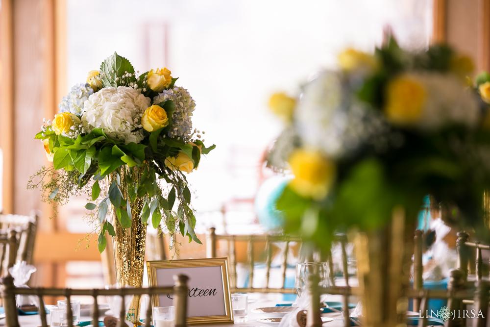 26-dana-point-yacht-club-wedding