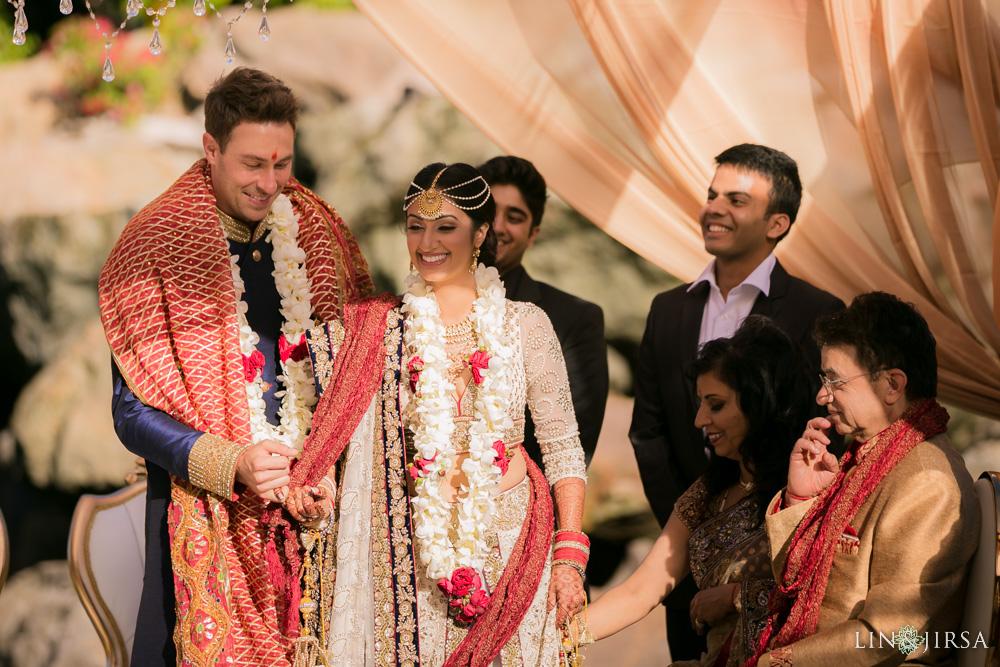 26-four-seasons-westlake-village-indian-wedding-photography