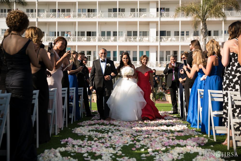 26-hotel-del-coronado-wedding-photography