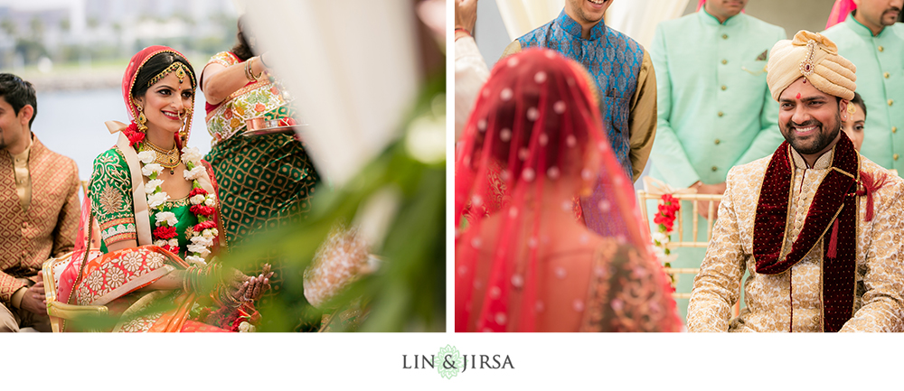 26-Hotel-Maya-Long-Beach-Indian-Wedding-Photography