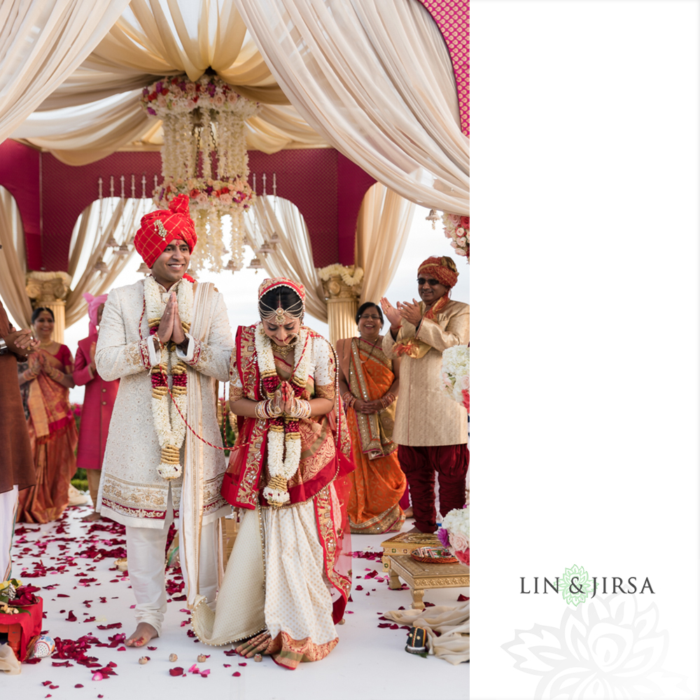 26-montage-laguna-beach-indian-wedding-photography