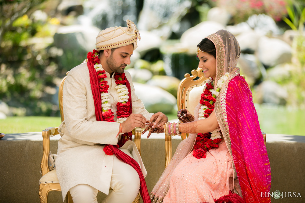 26-coyote-hills-golf-course-indian-wedding-photography
