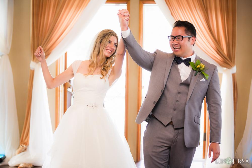 27-dana-point-yacht-club-wedding