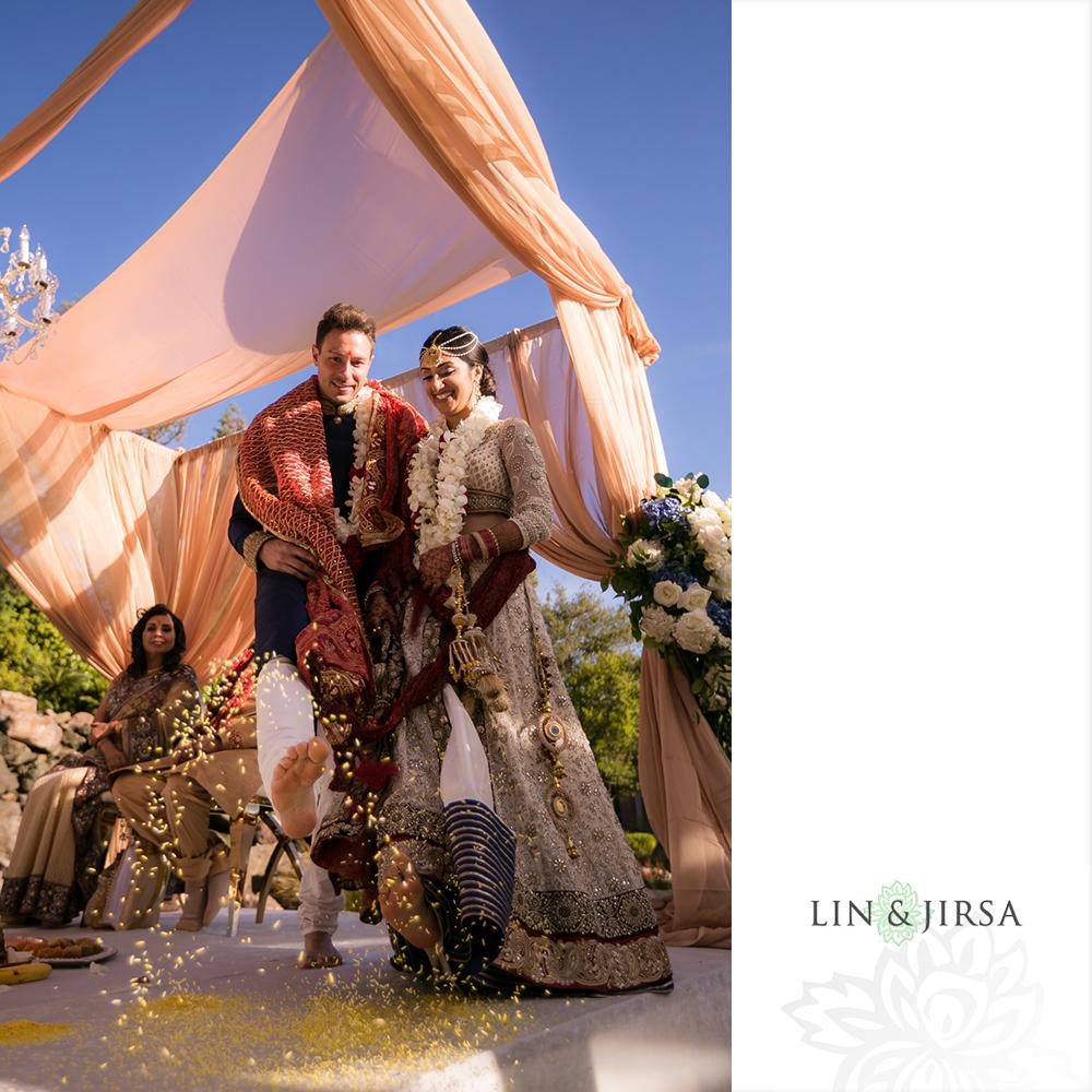 27-four-seasons-westlake-village-indian-wedding-photography