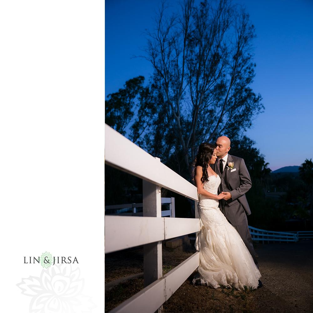 27-green_gables_estate_san_marcos_wedding_photography