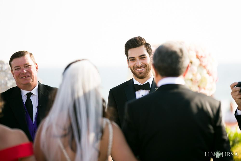 27-hotel-del-coronado-wedding-photography
