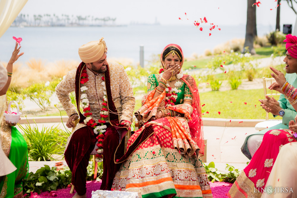 27-Hotel-Maya-Long-Beach-Indian-Wedding-Photography