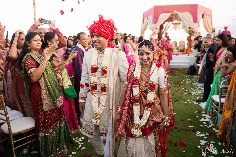 27-montage-laguna-beach-indian-wedding-photography