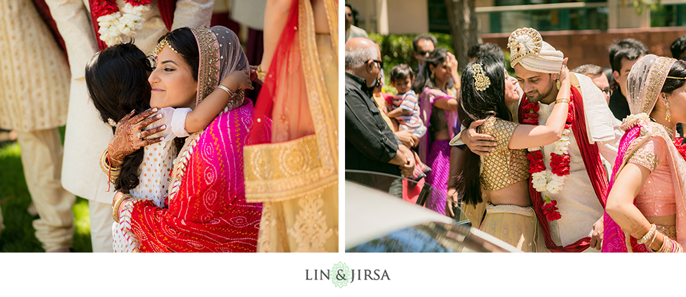27-coyote-hills-golf-course-indian-wedding-photography