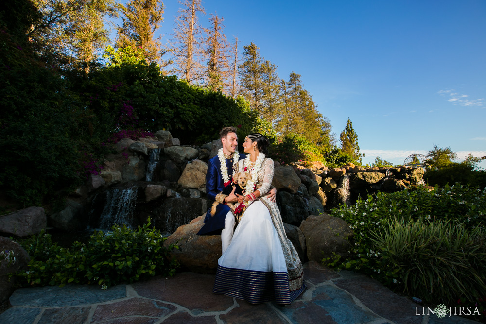 28-four-seasons-westlake-village-indian-wedding-photography