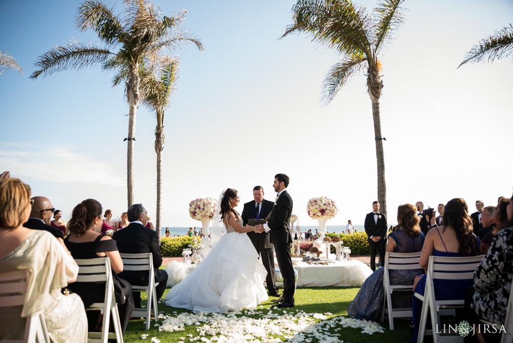 28-hotel-del-coronado-wedding-photography