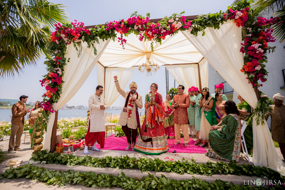 28-Hotel-Maya-Long-Beach-Indian-Wedding-Photography
