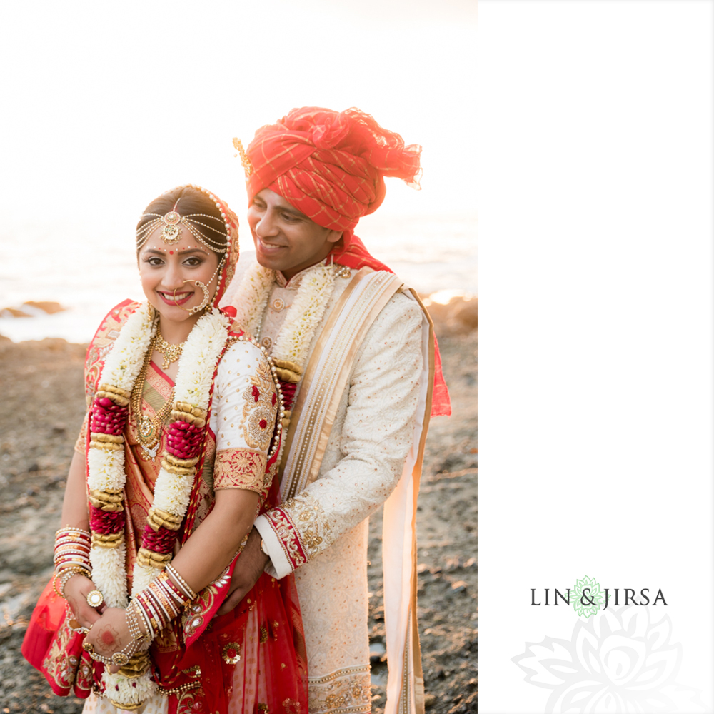 28-montage-laguna-beach-indian-wedding-photography