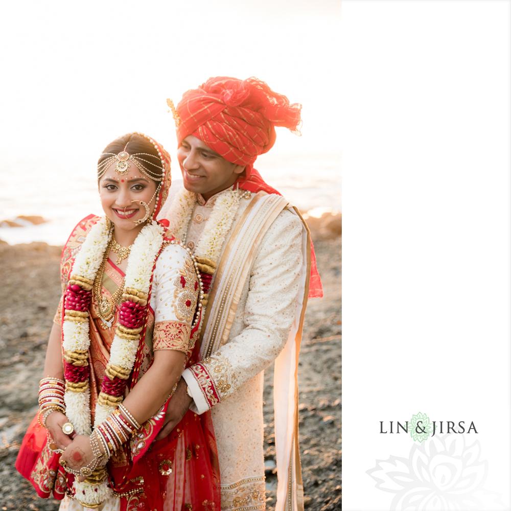28-montage-laguna-beach-indian-wedding-photography