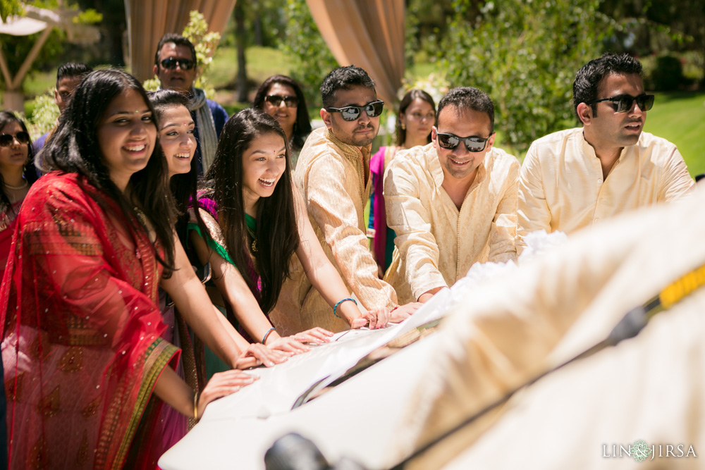 28-coyote-hills-golf-course-indian-wedding-photography