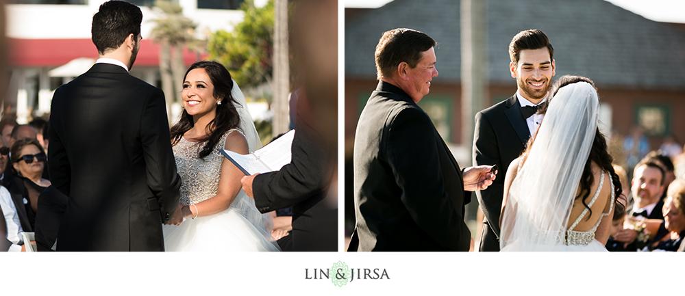 29-hotel-del-coronado-wedding-photography
