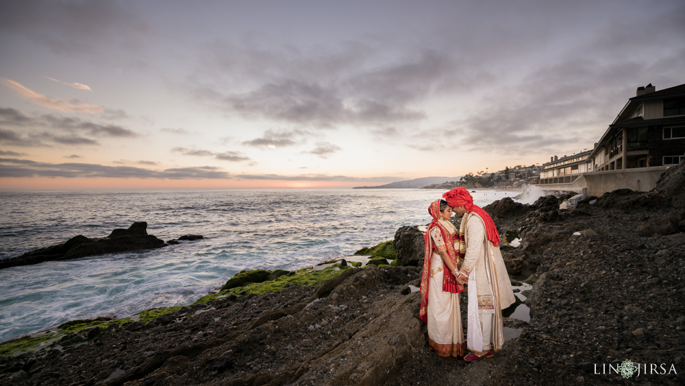 29-montage-laguna-beach-indian-wedding-photography