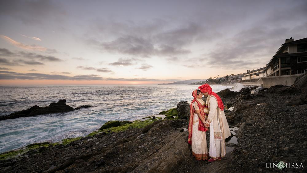 29-montage-laguna-beach-indian-wedding-photography