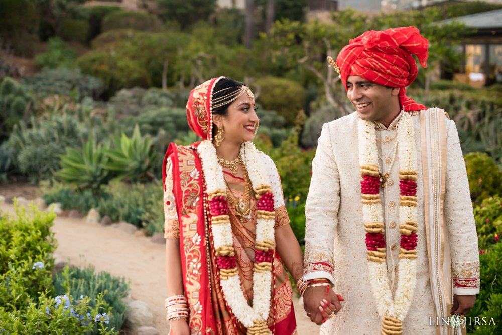 30-montage-laguna-beach-indian-wedding-photography