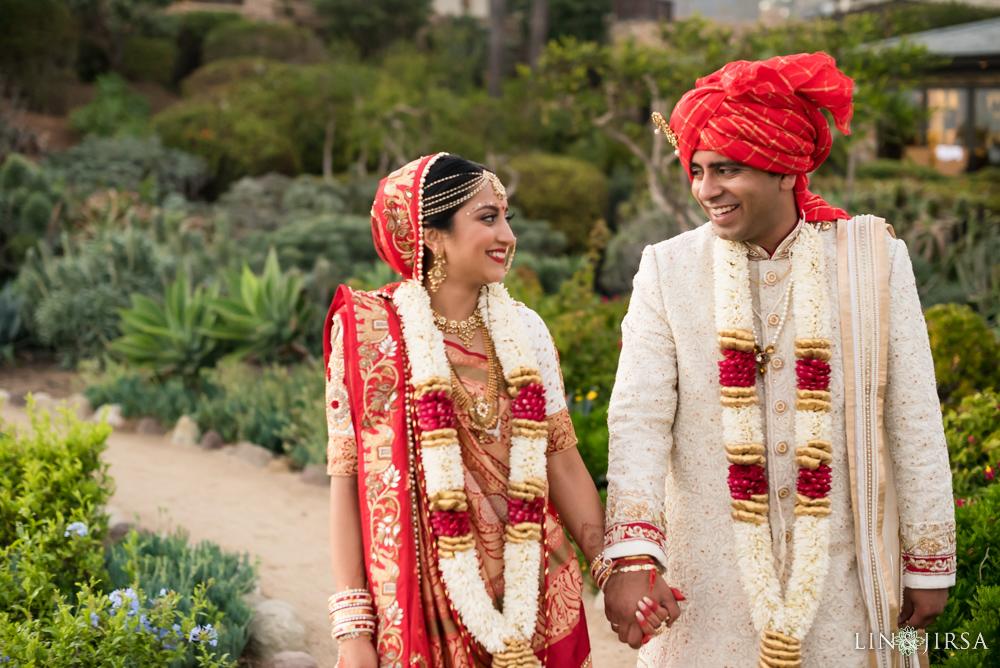 30-montage-laguna-beach-indian-wedding-photography