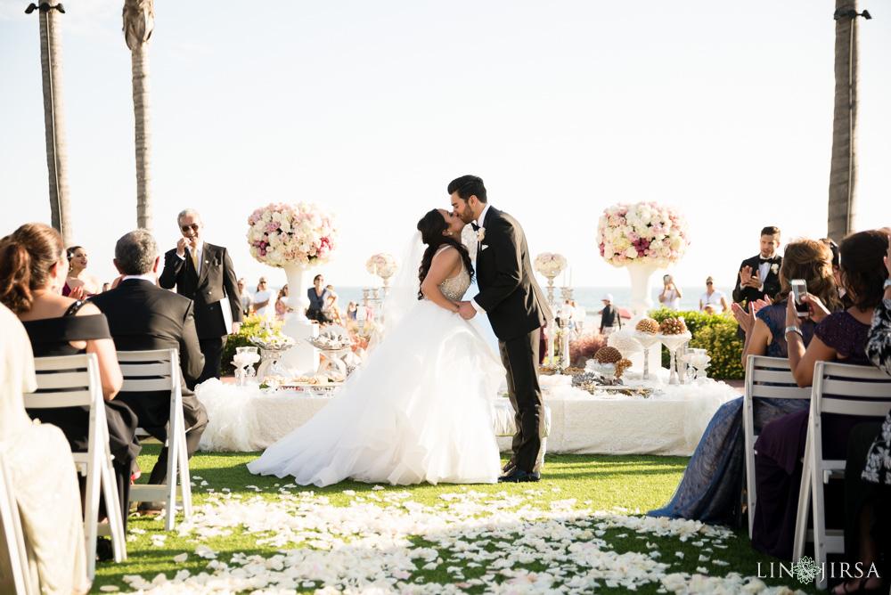 31-hotel-del-coronado-wedding-photography