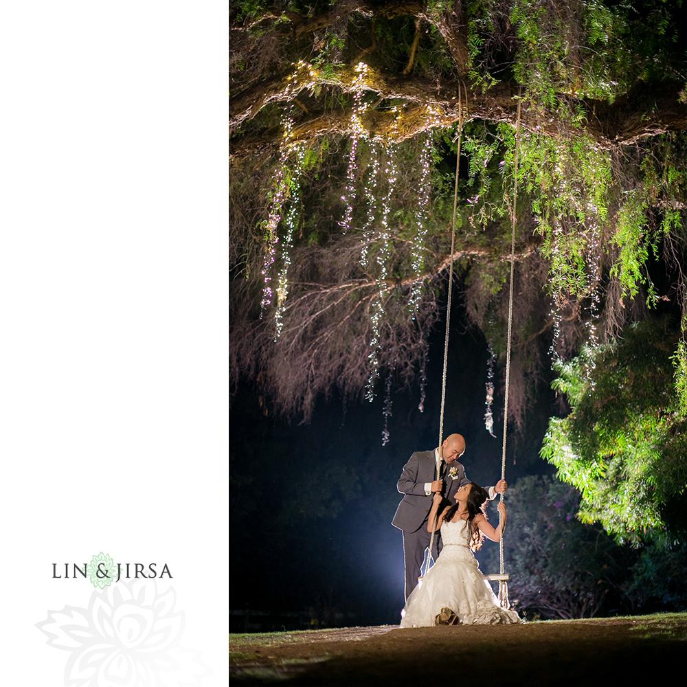 32-green_gables_estate_san_marcos_wedding_photography