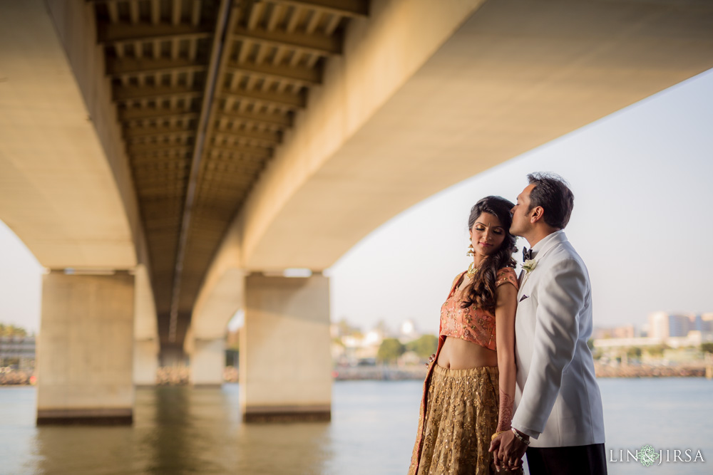 32-Hotel-Maya-Long-Beach-Indian-Wedding-Photography