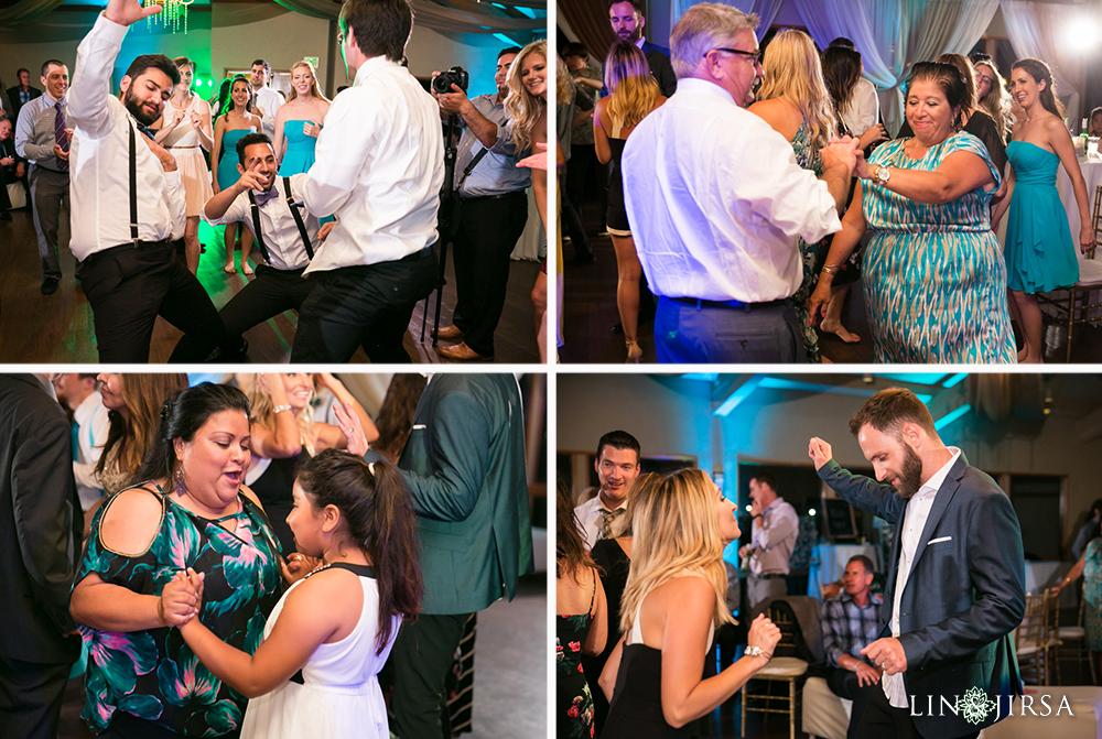 33-dana-point-yacht-club-wedding