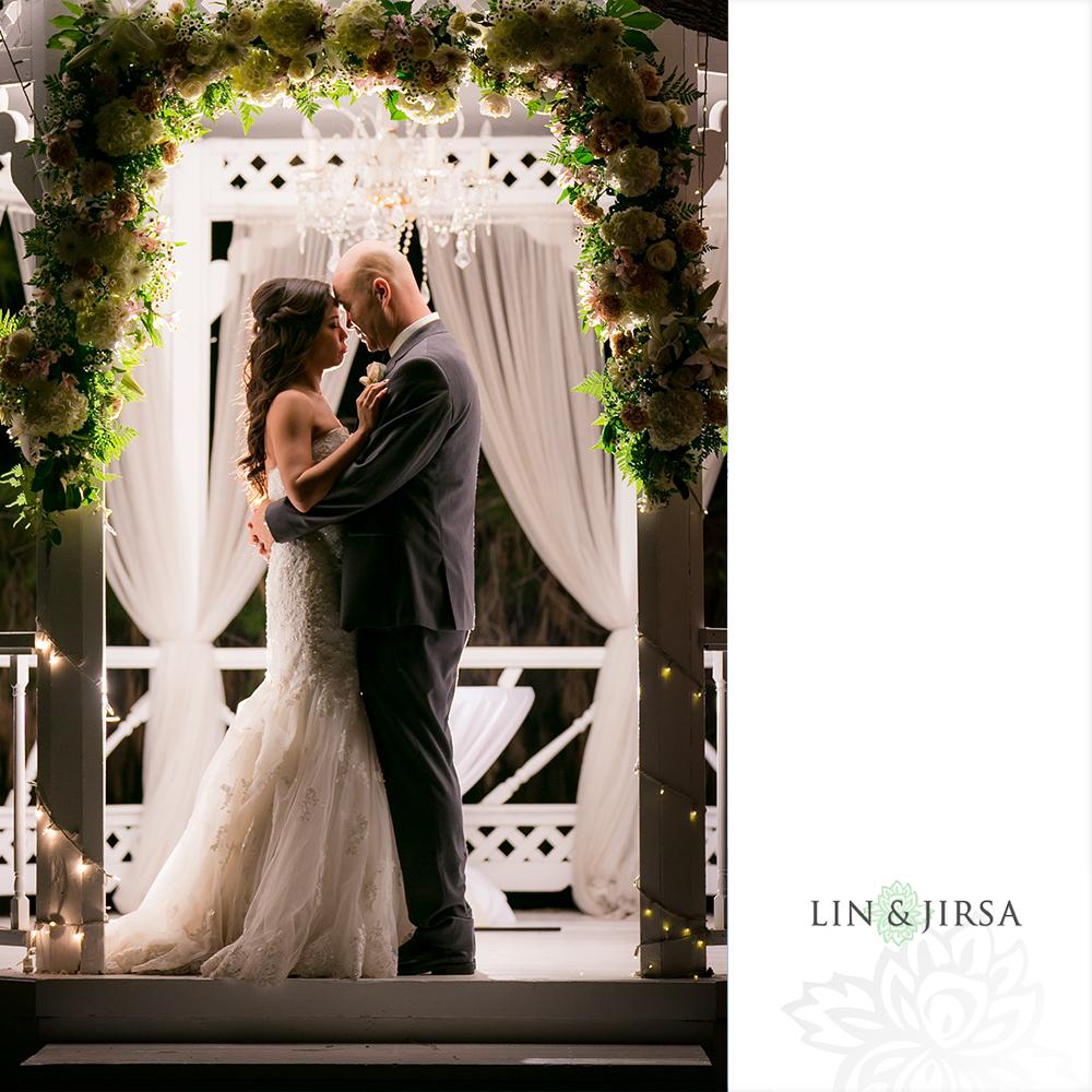 33-green_gables_estate_san_marcos_wedding_photography