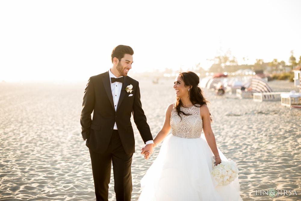 33-hotel-del-coronado-wedding-photography