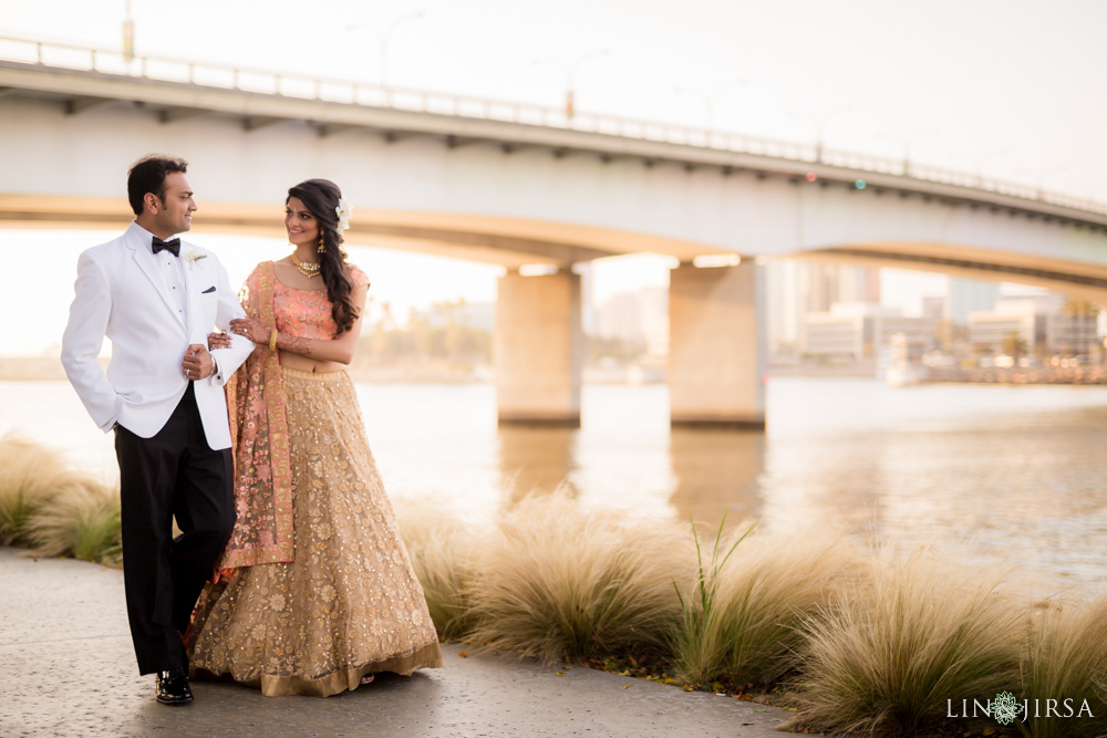 33-Hotel-Maya-Long-Beach-Indian-Wedding-Photography