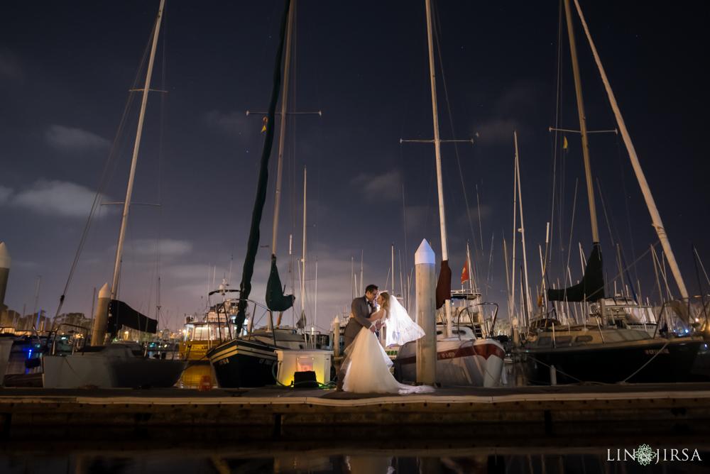 34-dana-point-yacht-club-wedding