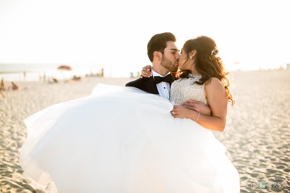 34-hotel-del-coronado-wedding-photography