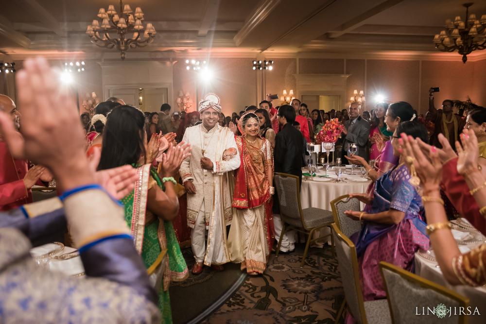 34-montage-laguna-beach-indian-wedding-photography