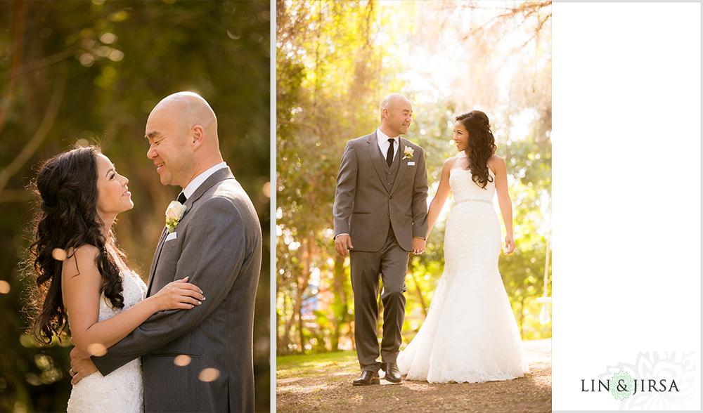 35-green_gables_estate_san_marcos_wedding_photography