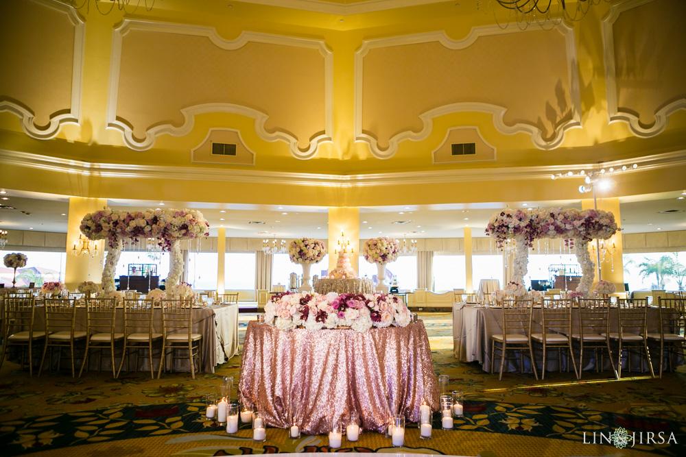 35-hotel-del-coronado-wedding-photography