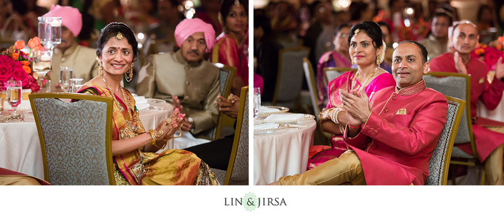 35-montage-laguna-beach-indian-wedding-photography