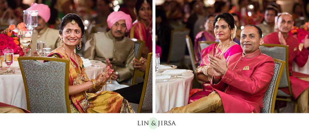35-montage-laguna-beach-indian-wedding-photography