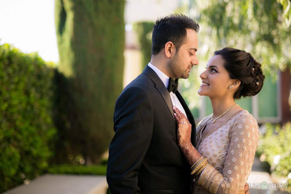 35-coyote-hills-golf-course-indian-wedding-photography